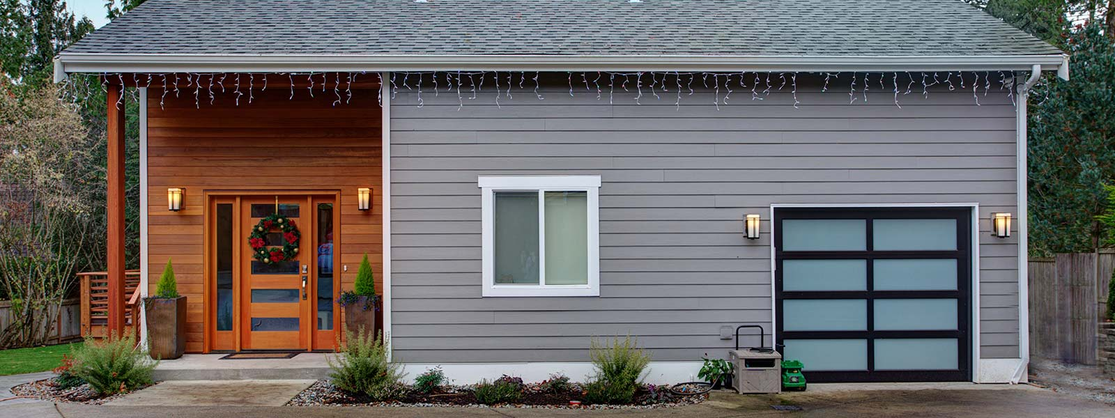 siding contractor denver co